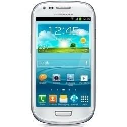 Samsung I8190 Galaxy SIII mini
