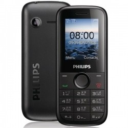 Mua Sản Phẩm Philips E130