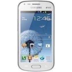 Mua Sản Phẩm Samsung Galaxy S Duos