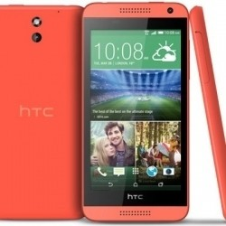 Mua Sản Phẩm HTC Desire 510