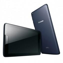 Mua Sản Phẩm Lenovo A5500