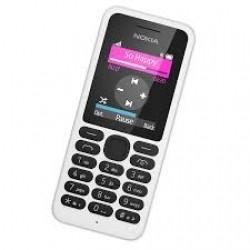 Mua Sản Phẩm Nokia 130