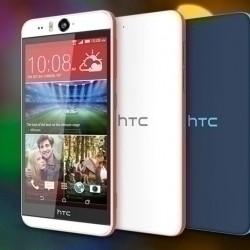 Mua Sản Phẩm HTC Desire Eye
