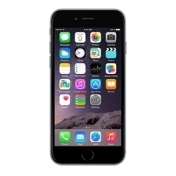 Mua Sản Phẩm Iphone 6 Plus 64 GB