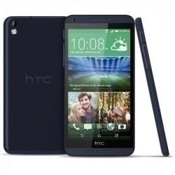 Mua Sản Phẩm HTC DESIRE 816G