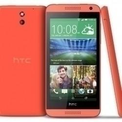 Mua Sản Phẩm HTC Desire 620G
