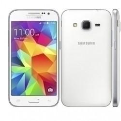 Mua Sản Phẩm Samsung Core Prime G360