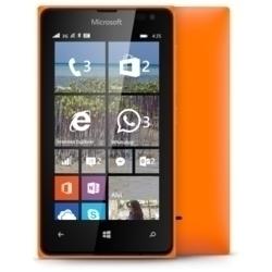 Mua Sản Phẩm Microsoft Lumia 435