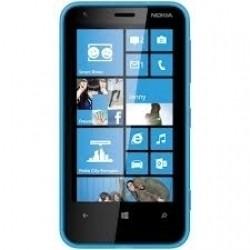 Mua Sản Phẩm Nokia Lumia 620