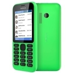 Mua Sản Phẩm Nokia 215