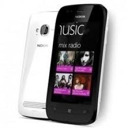 Mua Sản Phẩm Nokia Lumia 710