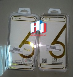 Viền Iphone 6 Plus