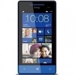 Mua Sản Phẩm HTC 8S