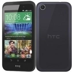 Mua Sản Phẩm HTC Desire 320