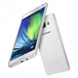 Mua Sản Phẩm Samsung Galaxy A7