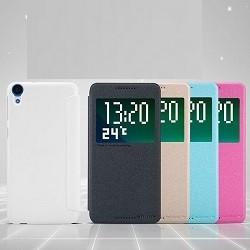 BAO DA NILLKIN HTC 820