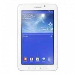 Mua Sản Phẩm Samsung Galaxy Tab 3V T116