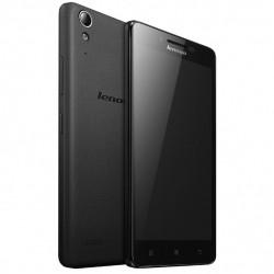 Mua Sản Phẩm Lenovo A6000